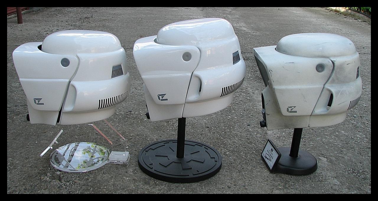Comparison_EFX_LW_RS_Scout_Trooper_Helmet_06.jpg