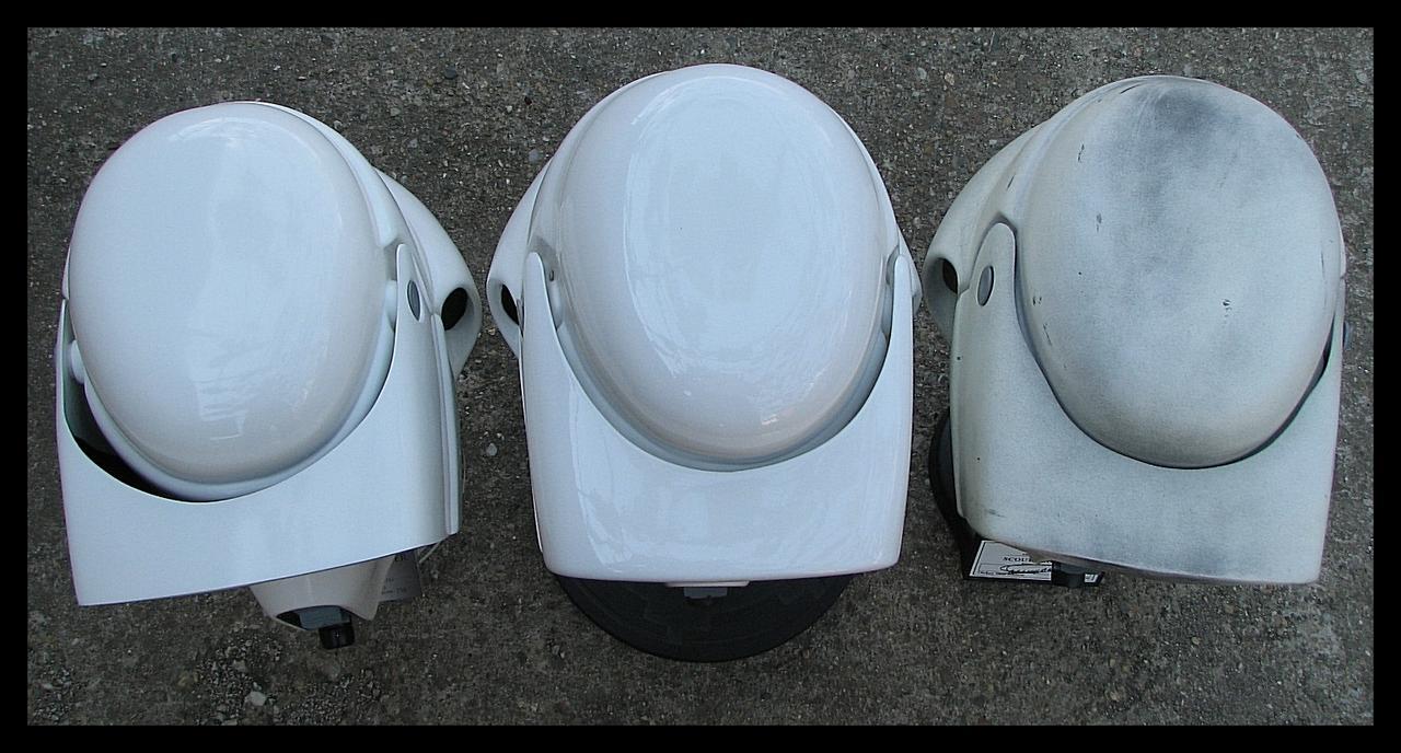 Comparison_EFX_LW_RS_Scout_Trooper_Helmet_10.jpg
