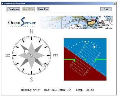 Compass_software.jpg
