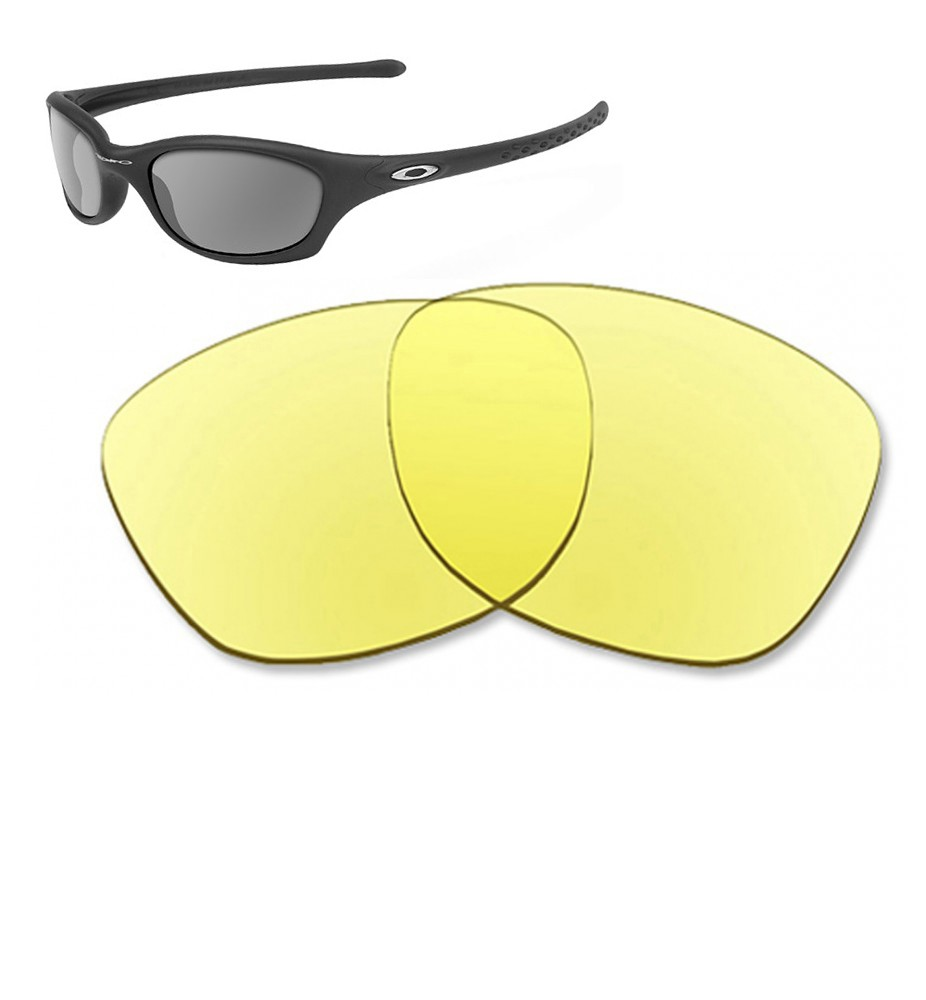 compatible-lenses-for-oakley-fives-10.jpg