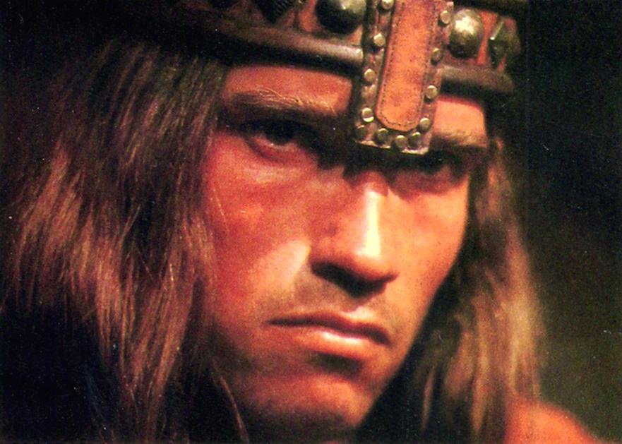 conan-the-barbarian_3ecb0afe.jpg