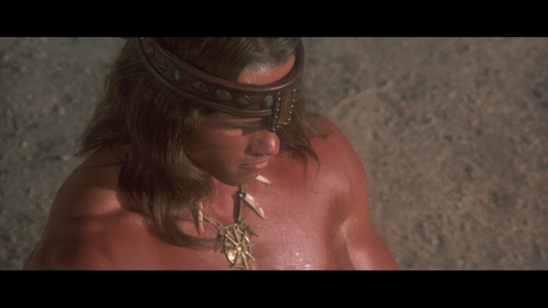 Conan_Destroyer_1984_Screenshot_0098.jpg