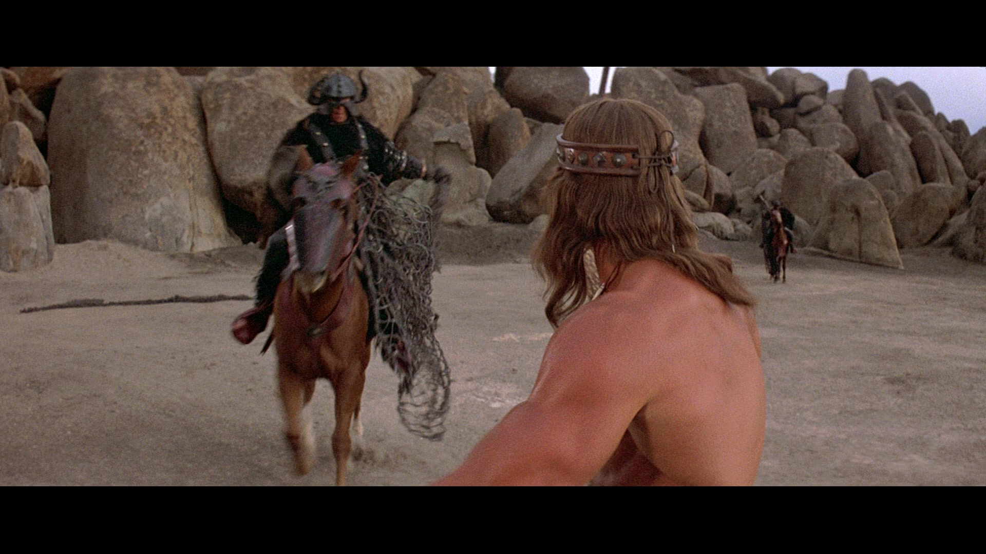 Conan_Destroyer_1984_Screenshot_0201.jpg