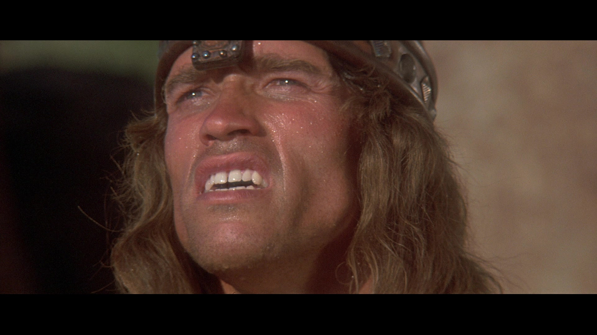 Conan_Destroyer_1984_Screenshot_0303.jpg