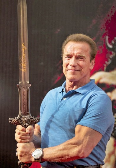 Conan_Sword-Real Prop (14).jpg