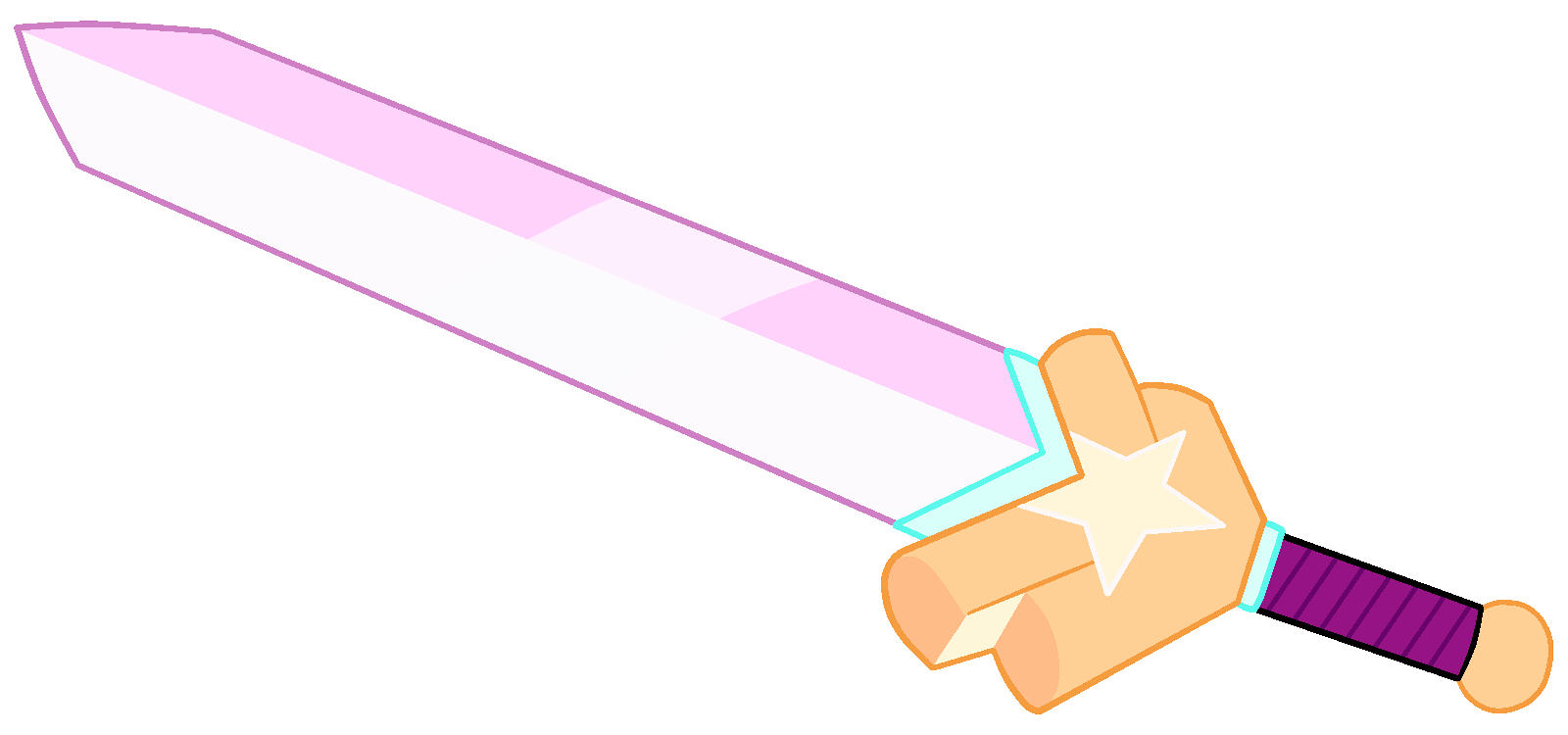 Connie_new_sword_by_Luxenroar.png