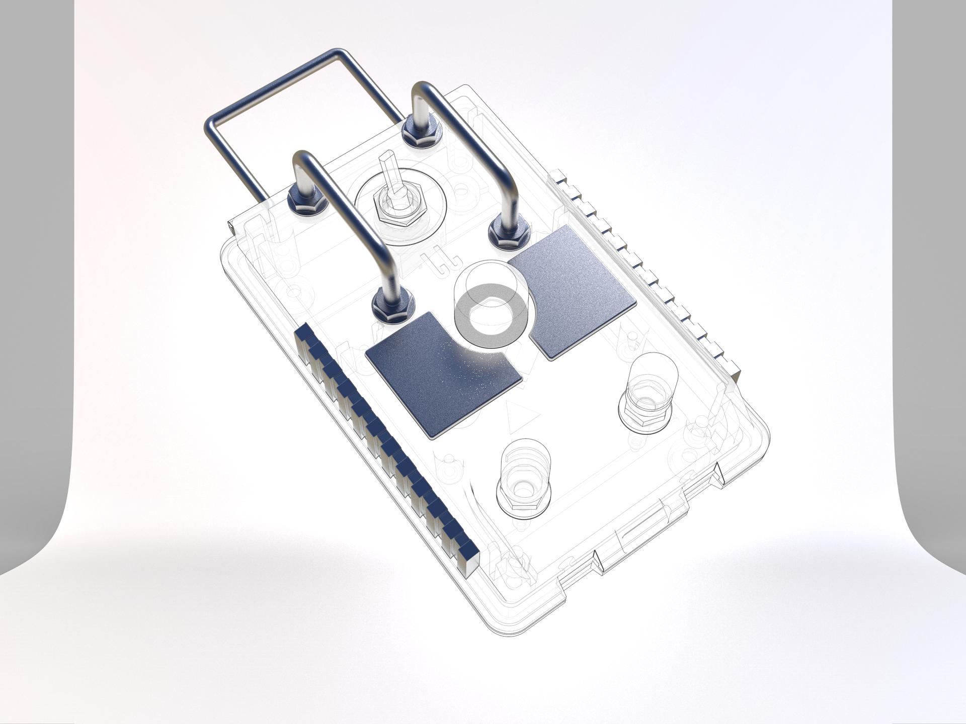 Conversion Kit2.png
