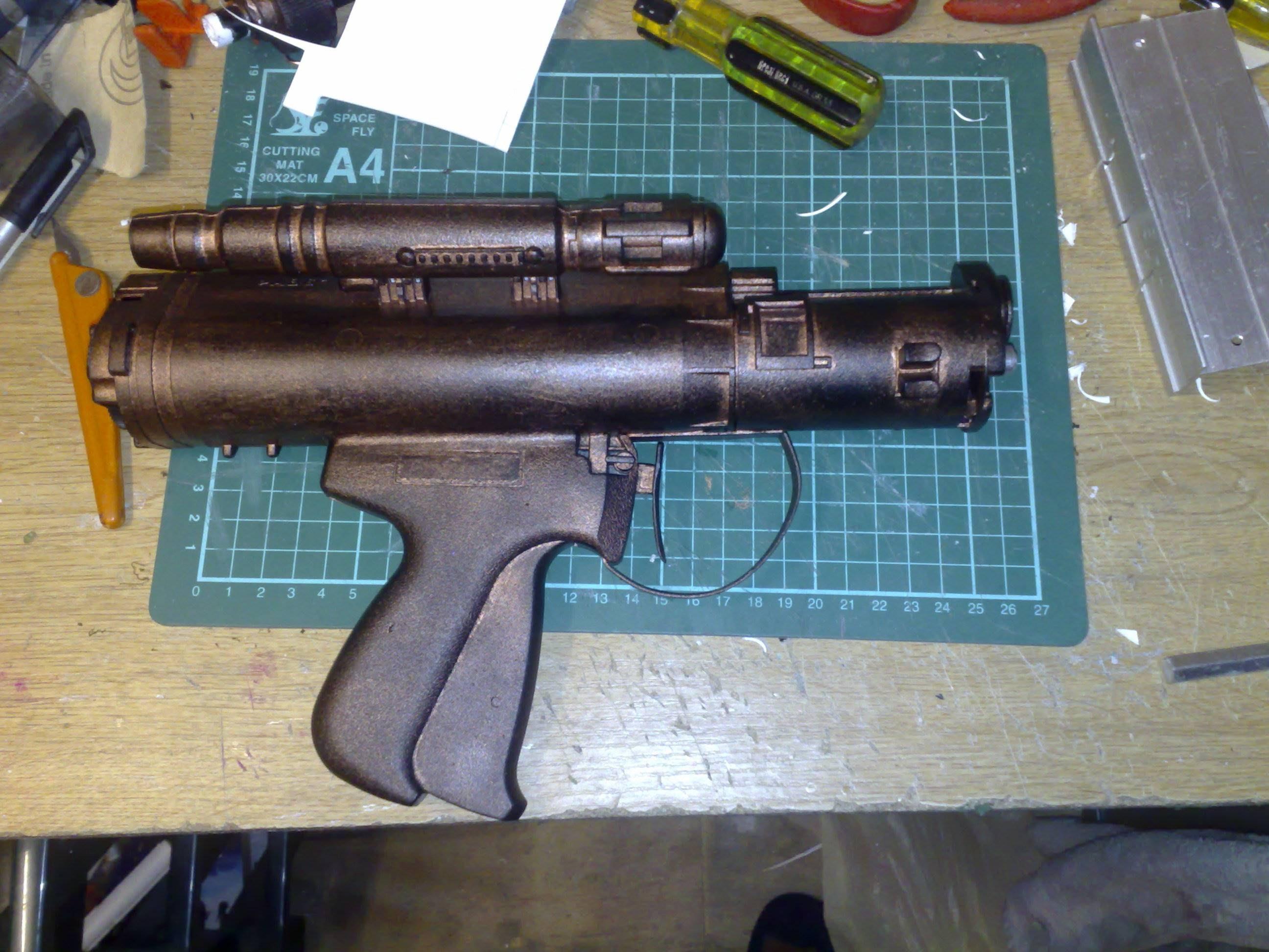 coppergun.jpg