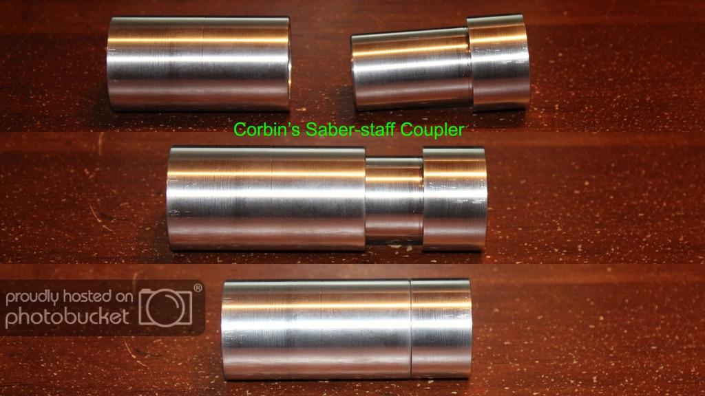 Corbins_Saber-staff_Coupler-02.jpg