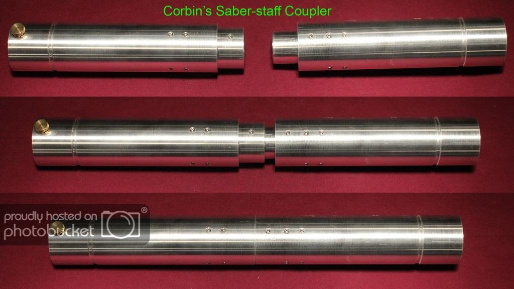 Corbins_Saber-staff_Coupler-04.jpg