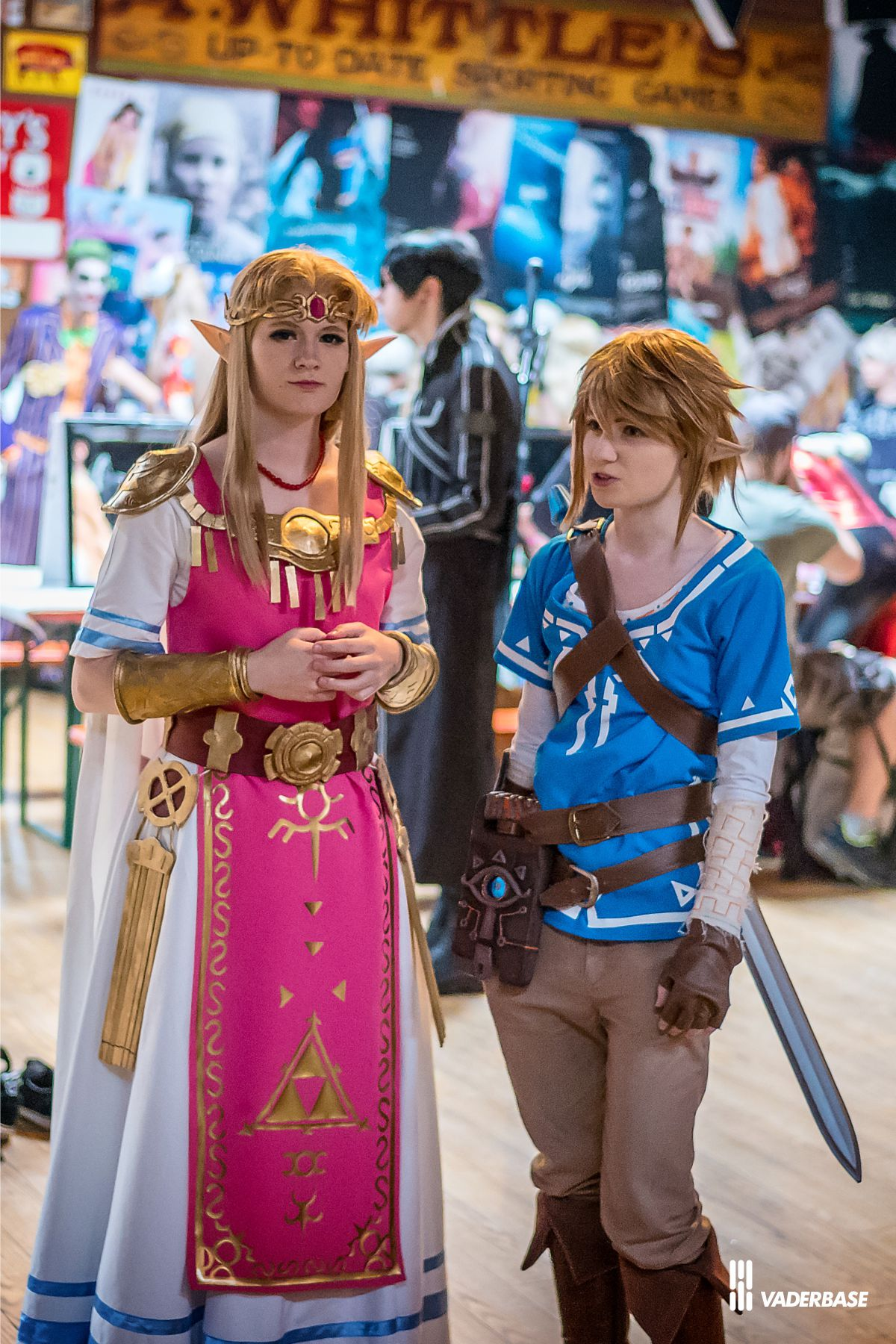 cosplay_day_movie_park_16.jpg