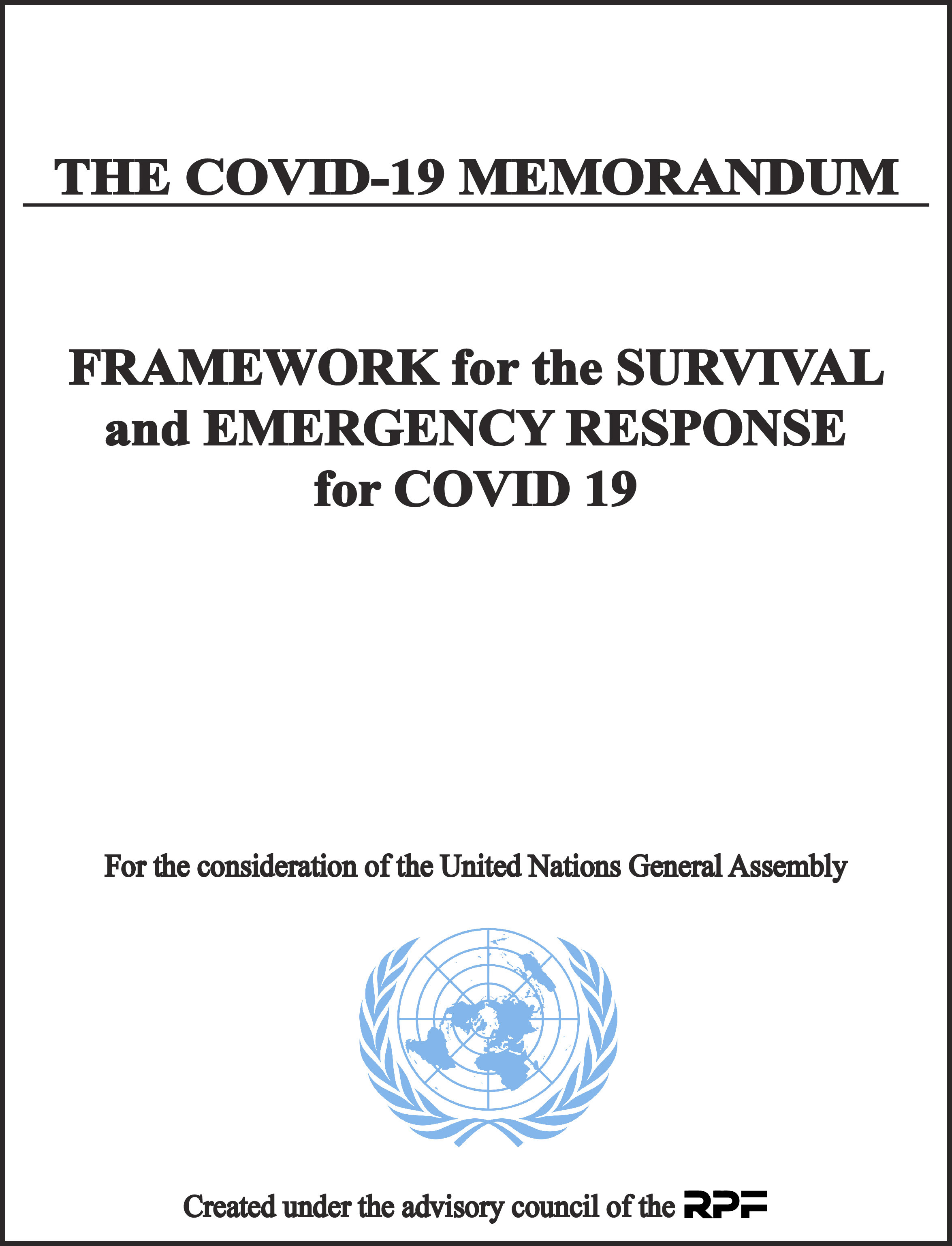 COVID-19 Fictional Response Guide Cover.jpg
