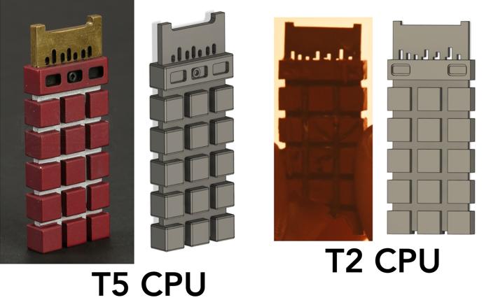 CPU2.png