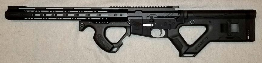 CQR Rifle.jpg
