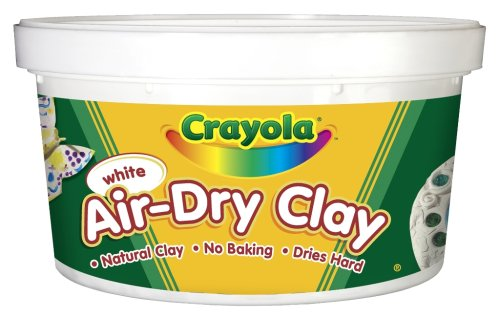 crayola-air-dry-clay.jpg