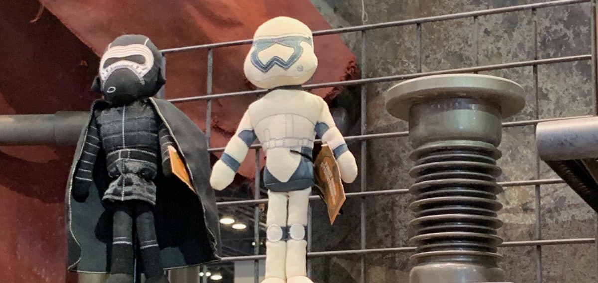 creature-stall-kylo-stormtrooper-1200x568.jpg