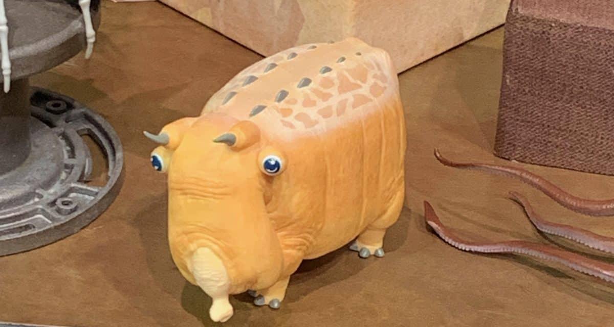 creature-stall-puffer-pig-1200x640.jpg