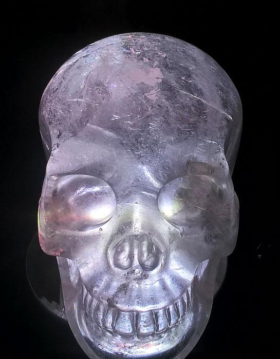 Crystal Skull C01Ws.jpg