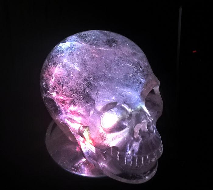 Crystal Skull L01Ws.jpg