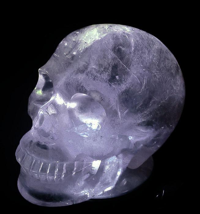 Crystal Skull R01W.jpg