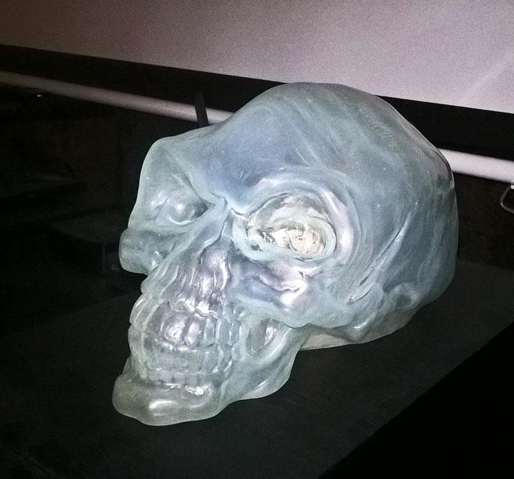 Crystal Skull Speaker s.jpg