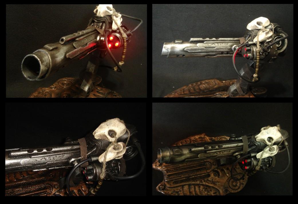 custom-predator-cannon-AVPfan7662-1.JPG