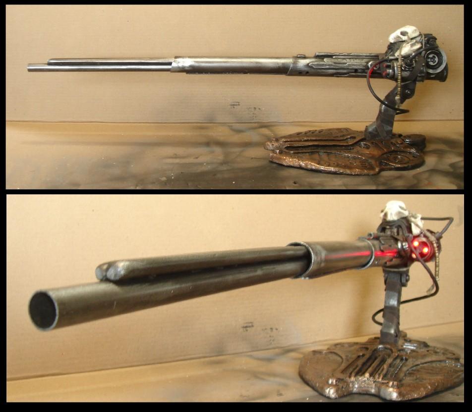 custom-predator-cannon-AVPfan7662-2.JPG