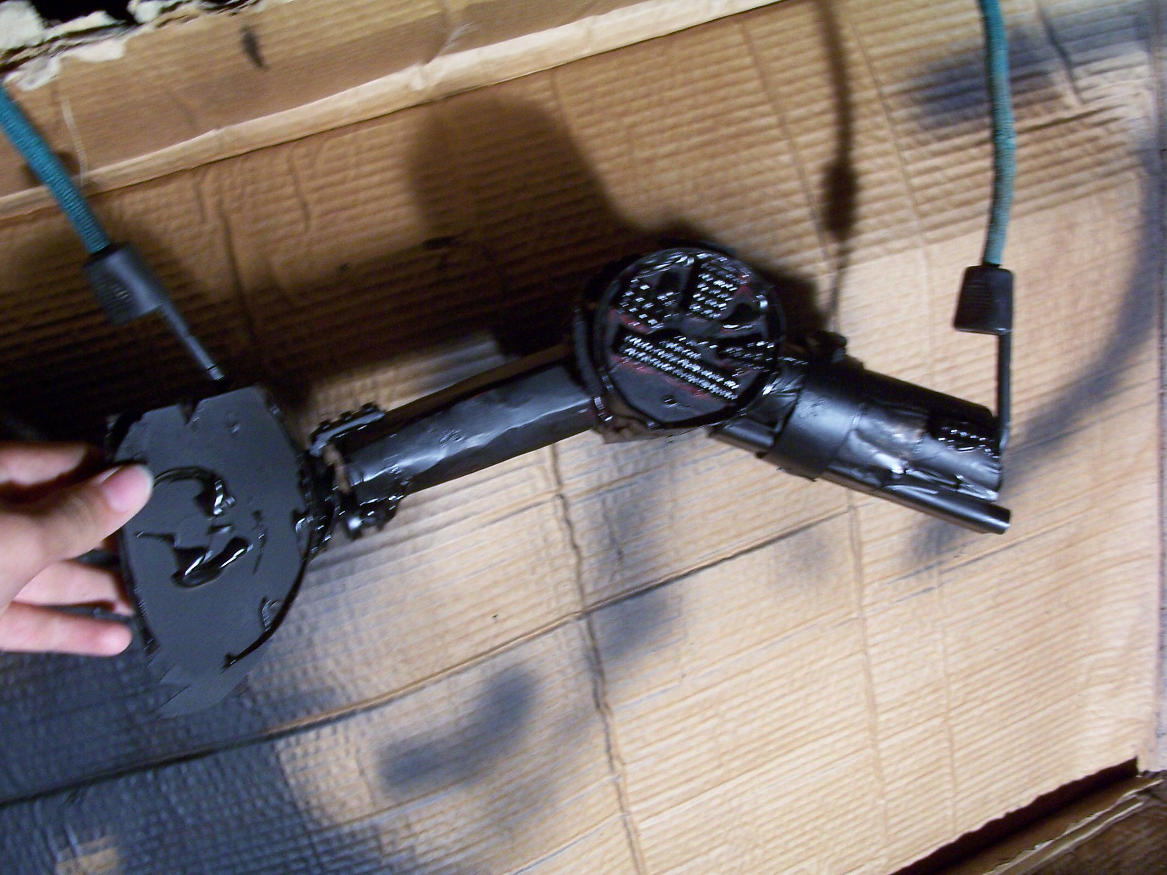 custom-predator-cannon-Bo'Skarr-1.JPG