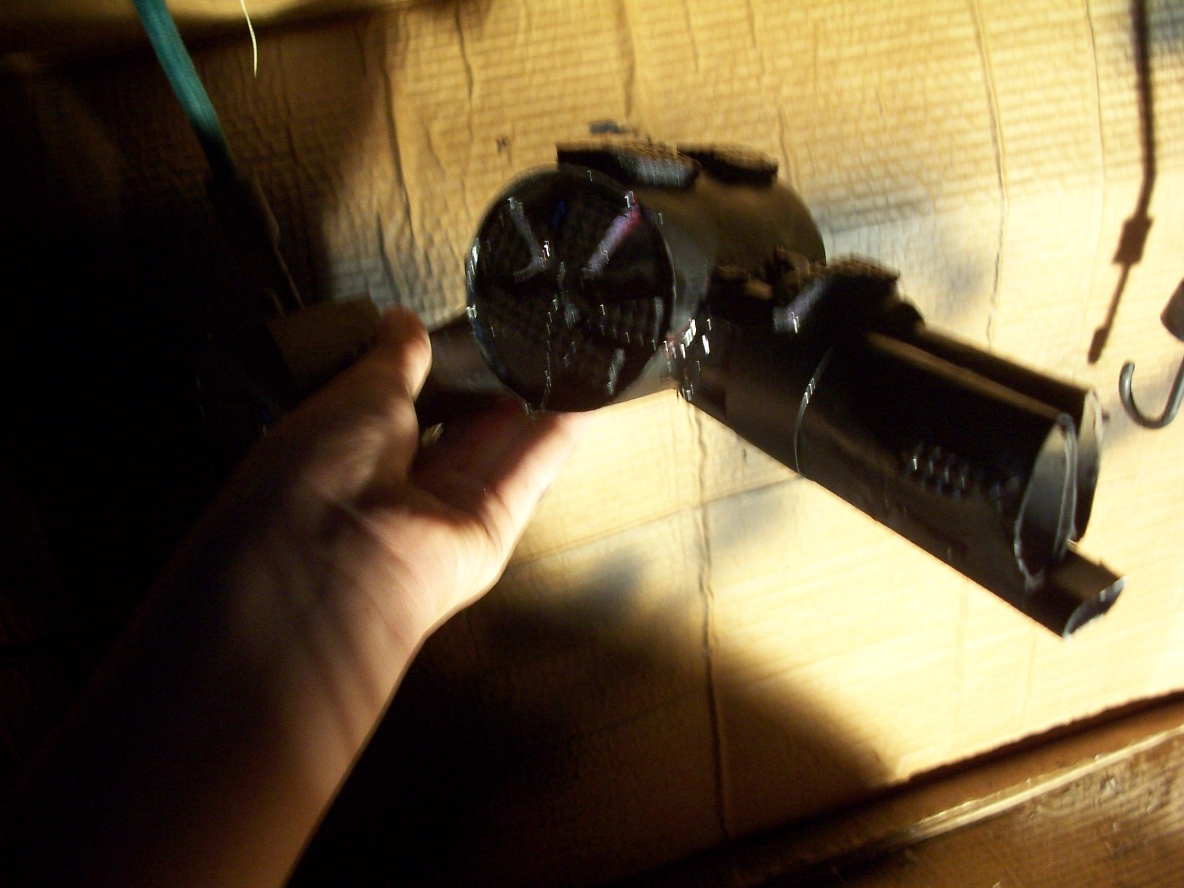 custom-predator-cannon-Bo'Skarr-2.JPG