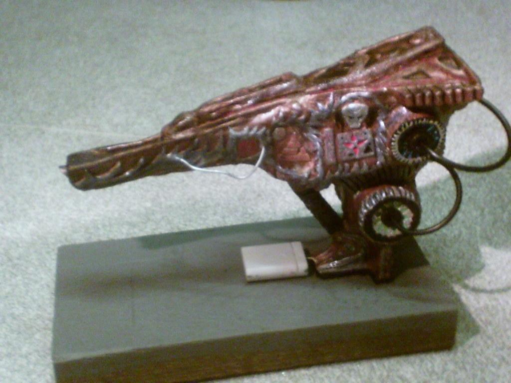 custom-predator-cannon-ninjabiker-1.jpg
