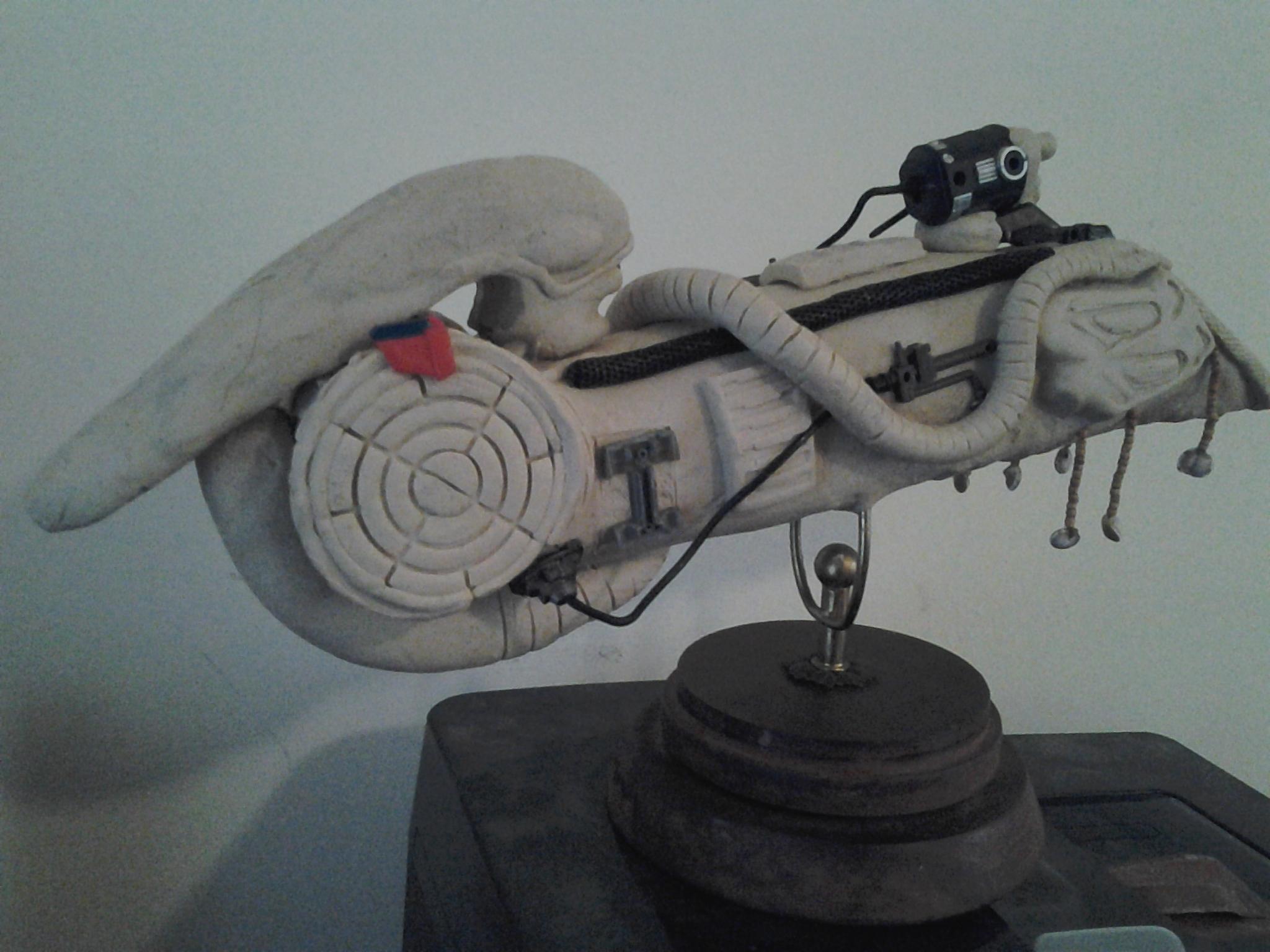 custom-predator-cannon-torredator-1.jpg
