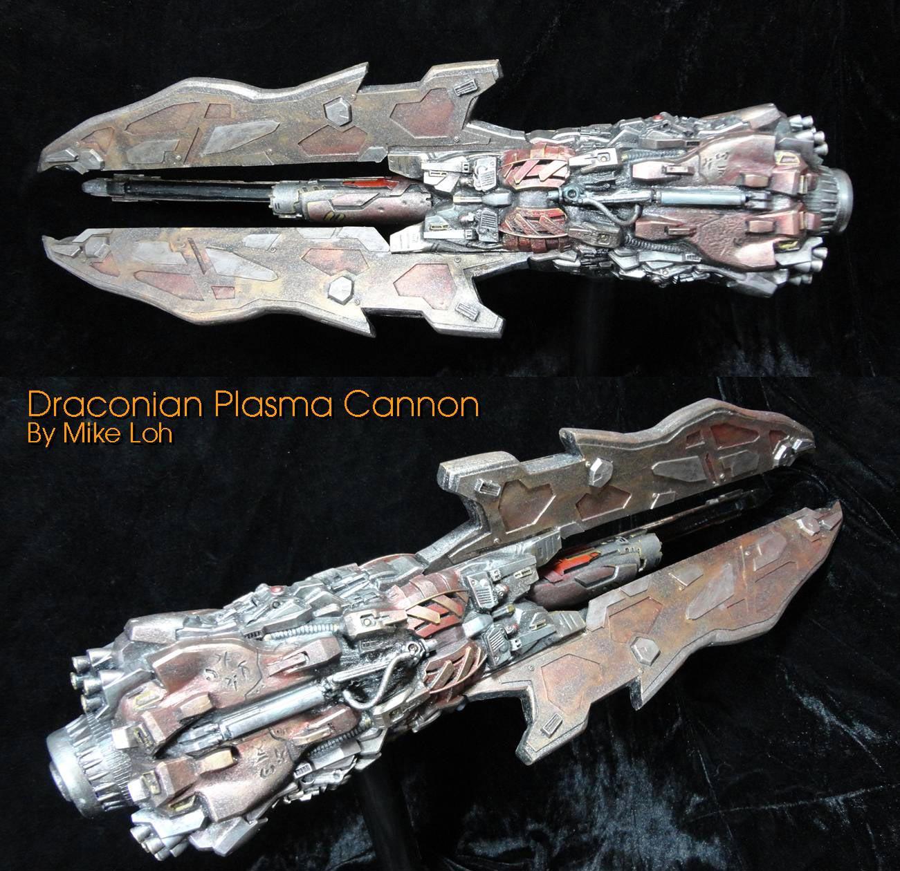 custom-predator-cannon-Uratz-1.jpg