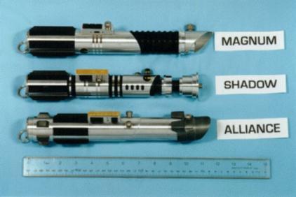 custom-sabers.jpg