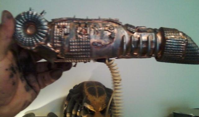 custom_Predator_plasma_cannon_caster__2_.jpg