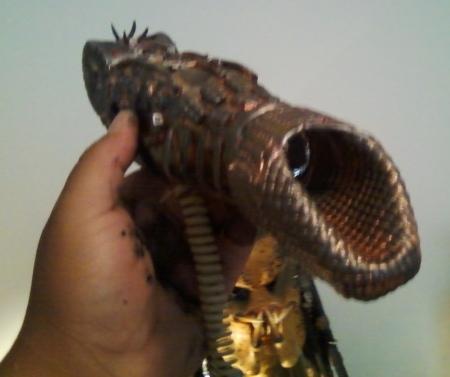 custom_Predator_plasma_cannon_caster__3_.jpg