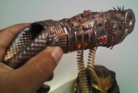 custom_Predator_plasma_cannon_caster__4_.jpg