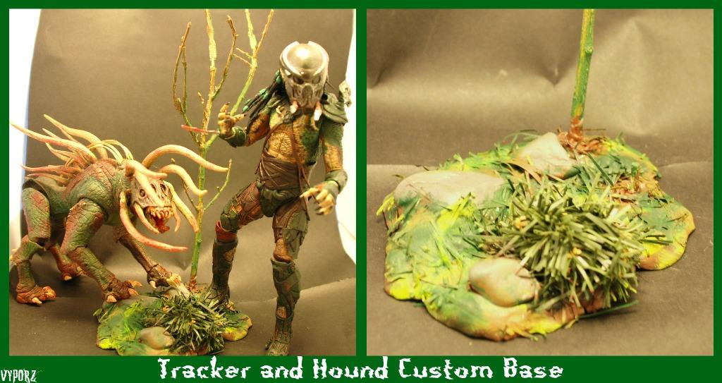 Custom_Tracker_Predator_and_Predator_Hound_Base.jpg