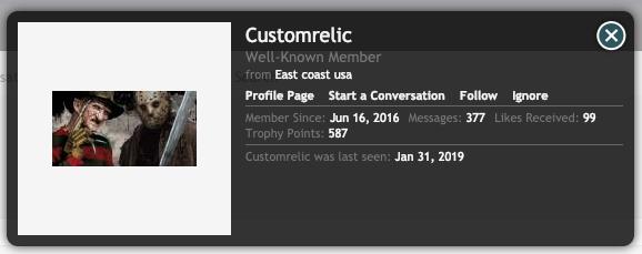customrelic.jpg