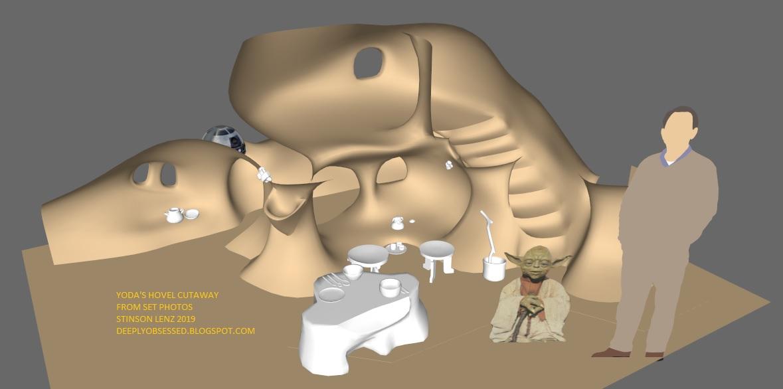 cutaway1.jpg