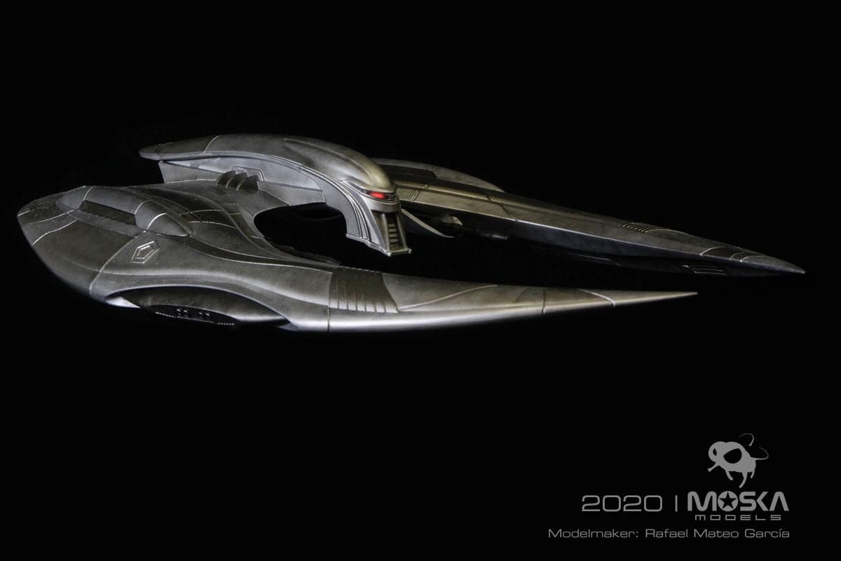 Cylon-Raider-Moska-003.jpg