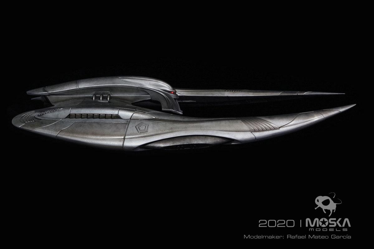 Cylon-Raider-Moska-004.jpg