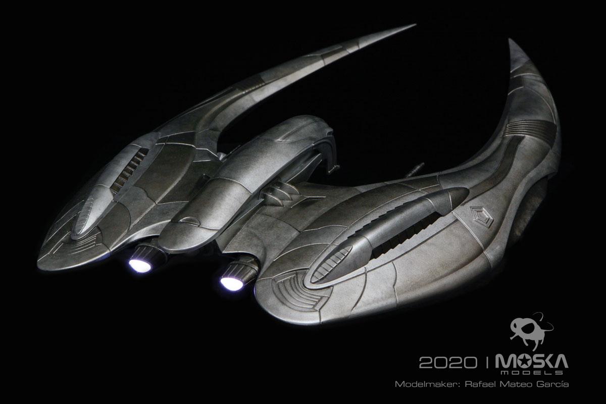 Cylon-Raider-Moska-005.jpg