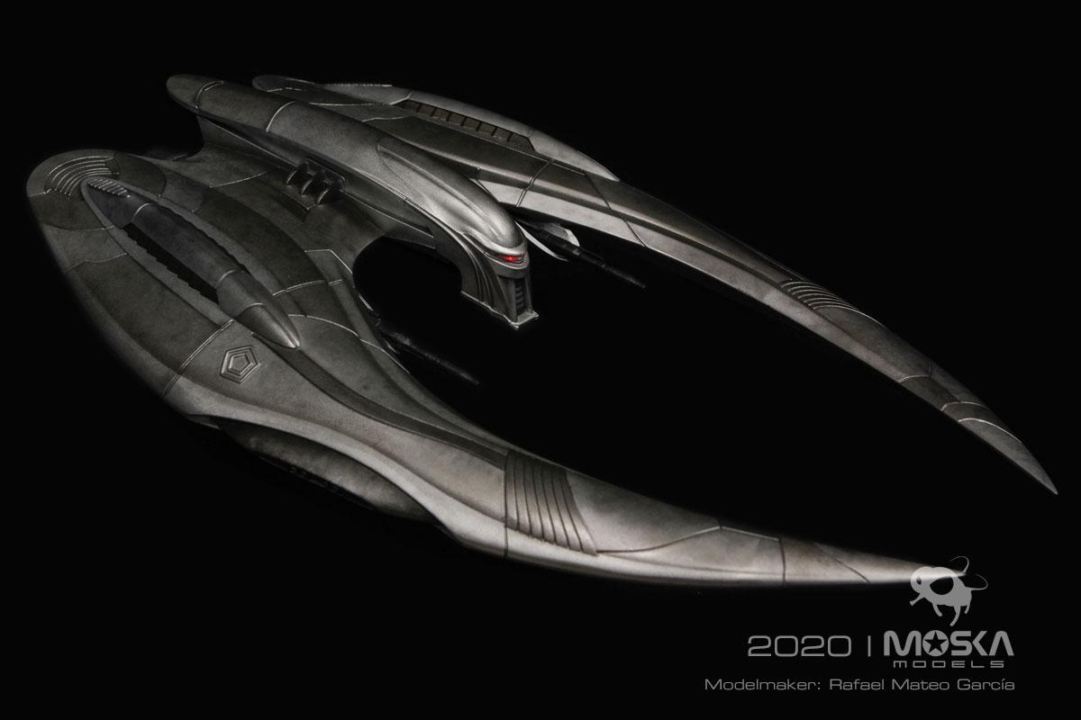 Cylon-Raider-Moska-006.jpg
