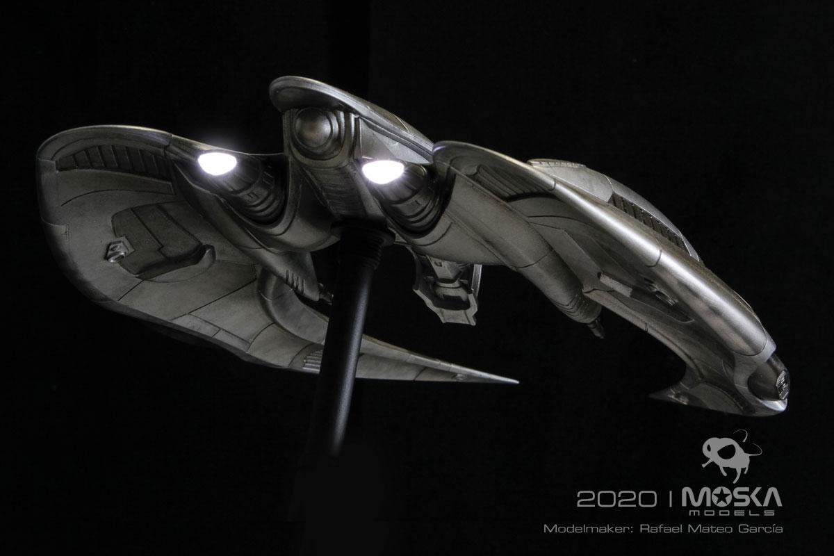 Cylon-Raider-Moska-009.jpg