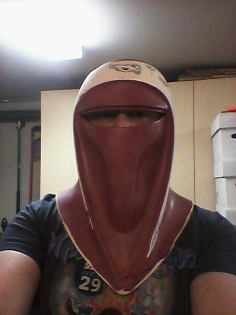cylon trader helmet.jpg