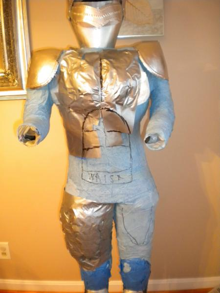 d-bulk-him-up-i-added-more-muscles-some-duct-tape-plastic-bags-underneath-steroids-my-knight-lol.jpg