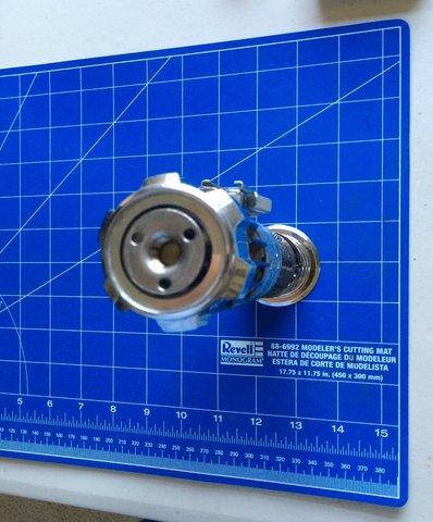 D34B725A-F43B-4386-B022-0DC4441FC529.jpeg