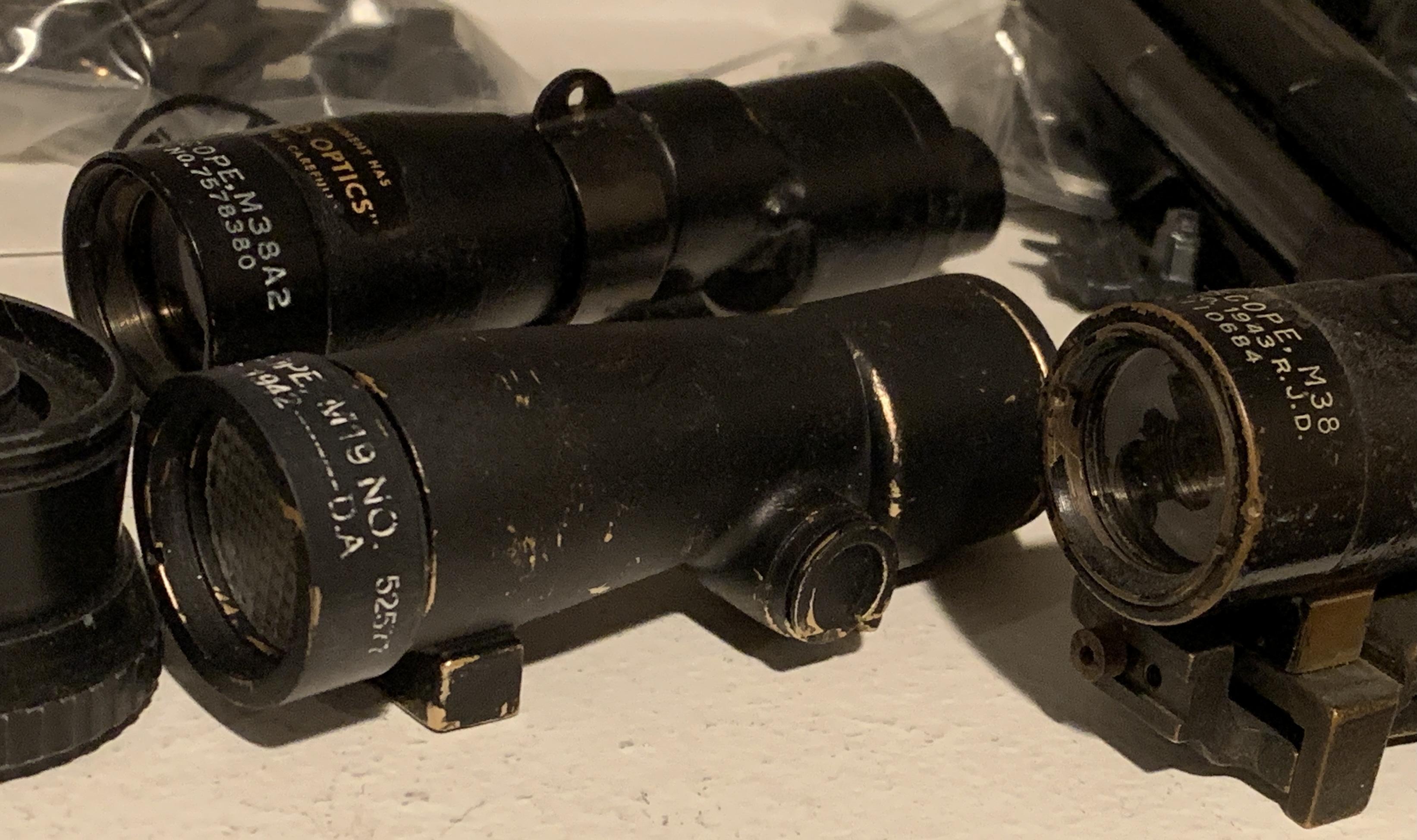 D79F6EB5-A565-4521-930A-F930742FDCA2.jpeg