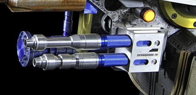 D7CADC19-9509-42CD-9568-B127B151EC15.jpeg