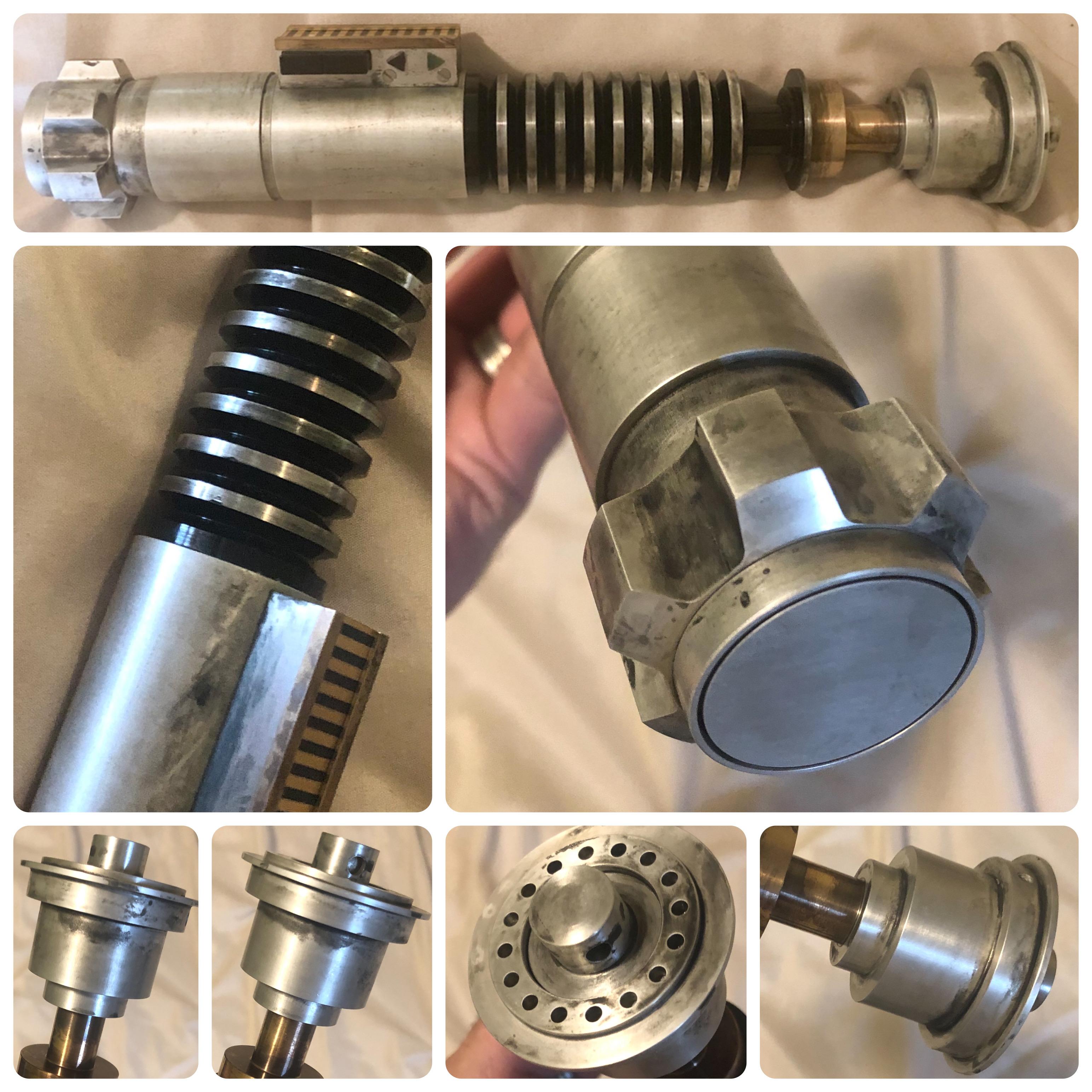 D9AC56BB-D88C-47DB-A215-9750BB1FA2A6.jpeg